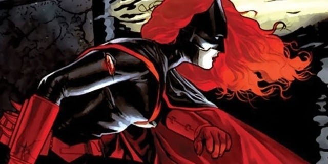 Batwoman-TV-Series-3