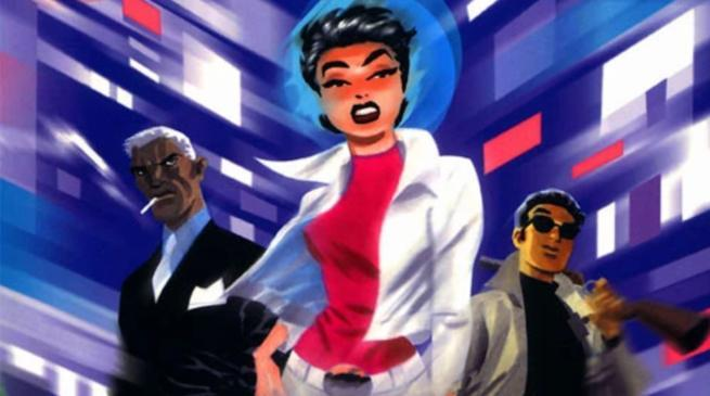 Best Catwoman Comics - Selina's Big Score