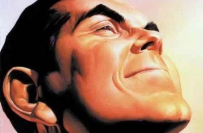Best Shazam Comics - Power of Hope