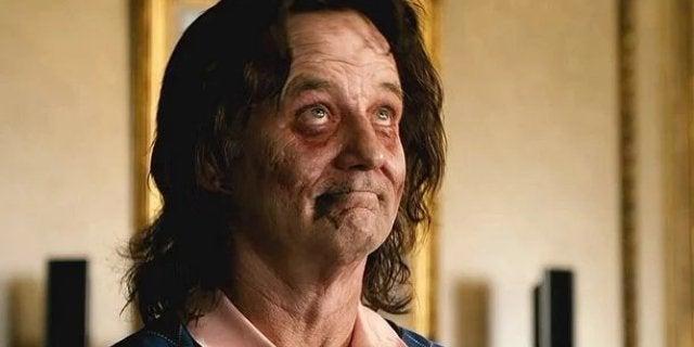 bill murray zombieland