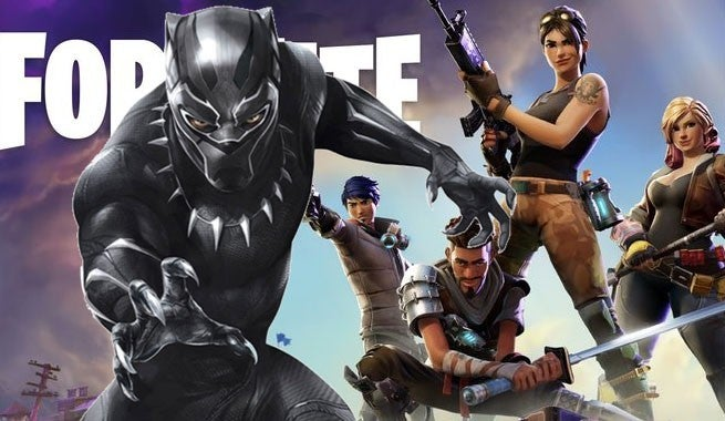 Black_Panther_Fortnite