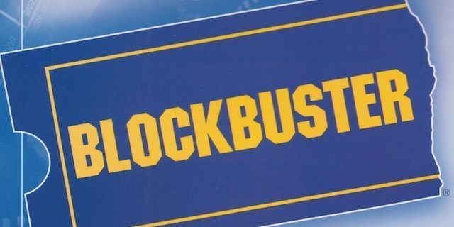blockbuster-video