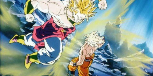 Broly_Vs_Goku