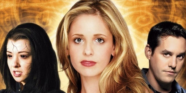 Buffy-Vampire-Slayer-Season-6