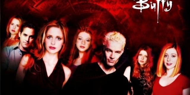 buffy-vampires-tv-smj-entertainment-series-hd-wallpaper-1308982--1094091