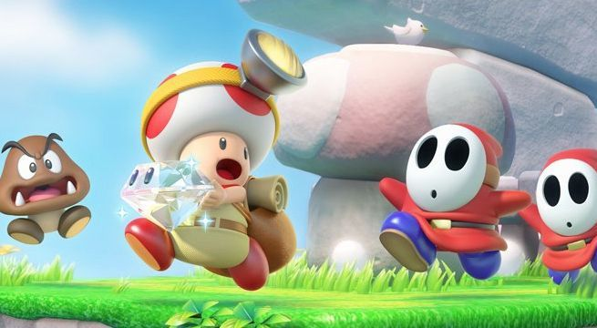 captain-toad-treasure-tracker-top