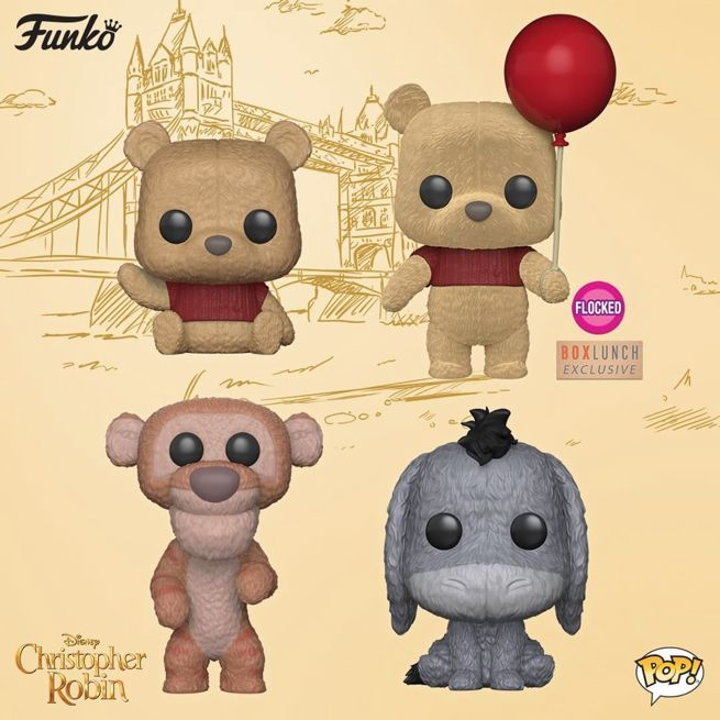 christopher-robin-funko-pops