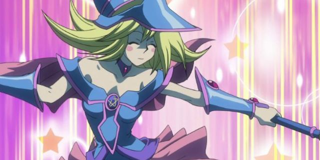 dark-magician-girl-yu-gi-oh-