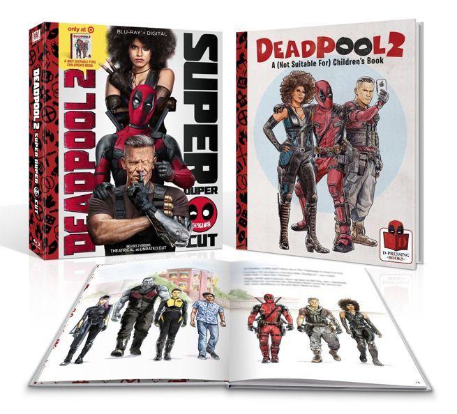 deadpool-2-target-exclusive