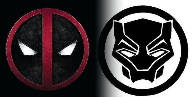 Deadpool-Black-Panther