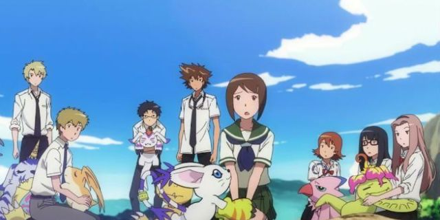 Digimon-Adventure-Tri-