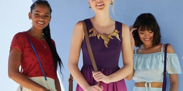 disney-princess-fashion-collection-top