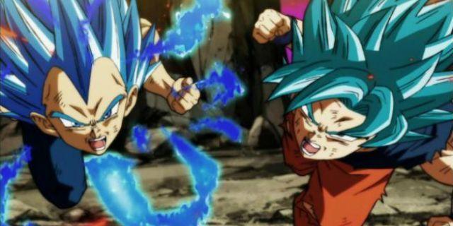 Dragon-Ball-Super-Goku-Vegeta