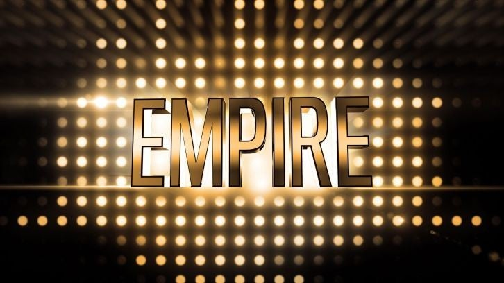 empire-tv-show-20016267