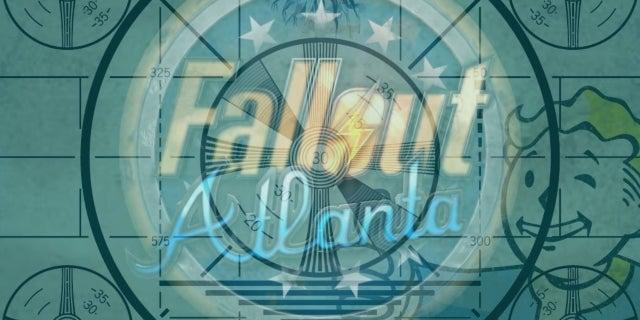 fallout atlanta