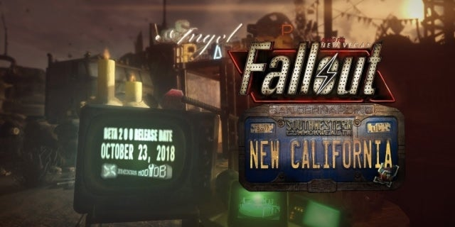 fallout new cali