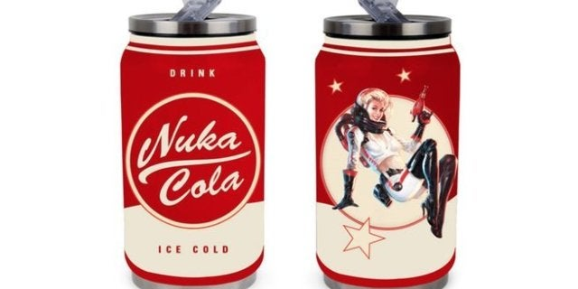 fallout-nuka-cola-insulated-cans