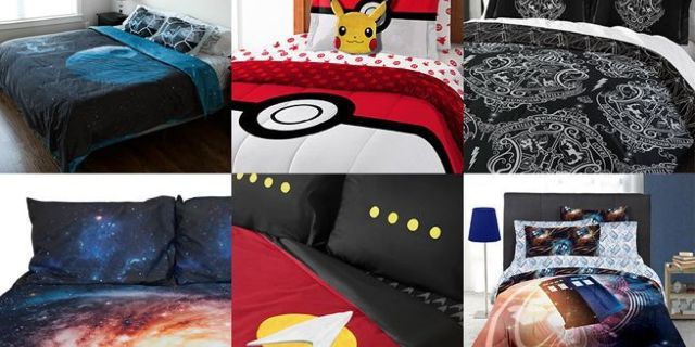 fandom-bedding-top