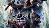 Fear The Walking Dead season 4B key art