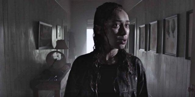 'Fear The Walking Dead' Season 4B Comic-Con Sneak Peek Released
