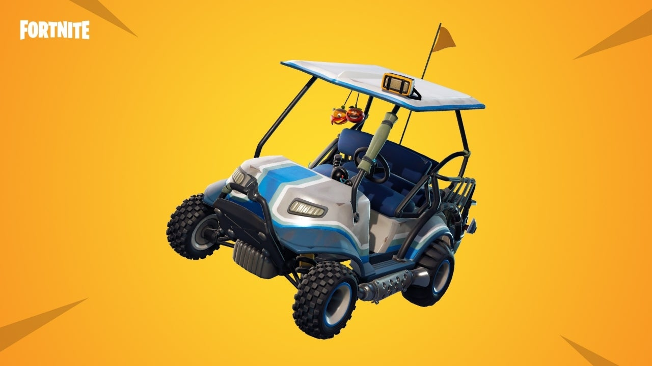 Fortnite%2Fpatch-notes%2Fv5-0%2FBR05_Social_Launch_Golf-Cart-1920x1080-8d4541a50fbbdd3e8cdda1df13f7a4346af9c31a