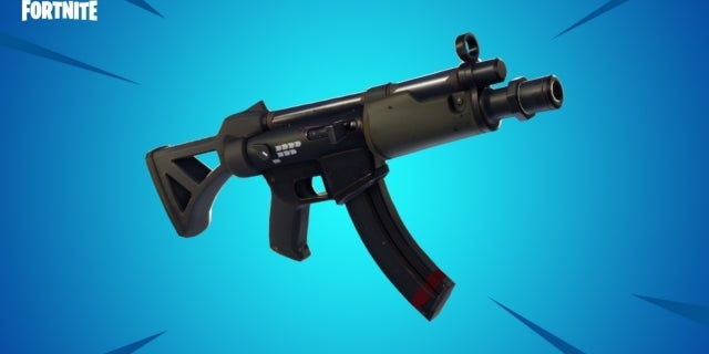 Fortnite%2Fpatch-notes%2Fv5-0-content-update%2Foverview-text-v5-0-content-update%2FBR05_Social_-MP5-1920x1080-92d8fbc439d938a06236ba319bbc64396ad2d3ca