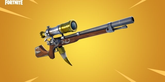 Fortnite%2Fpatch-notes%2Fv5-10-content-update%2Foverview-text-v5-10-content-update%2FStW05_Social_Spyglass-Sniper-1920x1080-a1ba72f7f528732c95879a3e7a2f7a3df33b1cdd