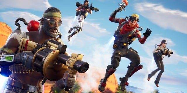 Fortnite%2Fpatch-notes%2Fv5-10-content-update%2Foverview-text-v5-10-content-update%2FBR05_LTM_FlyExplosives-1024x512-6283e3392b3aa44794dac64423b22606f8773503 (1)