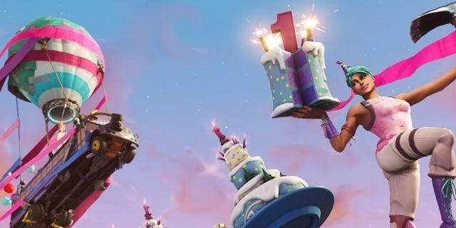 fortnite_birthday
