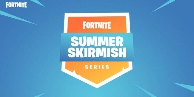 fortnite-sumer-skirmish-series