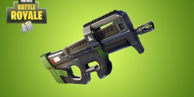 fortnite-v510-update-compact-smg-patch-notes