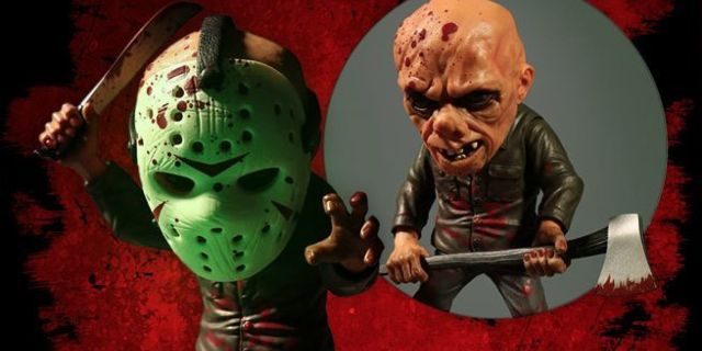 friday-the-13th-jason-figure-mezco