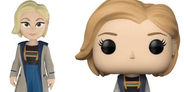 funko-doctor-who-top