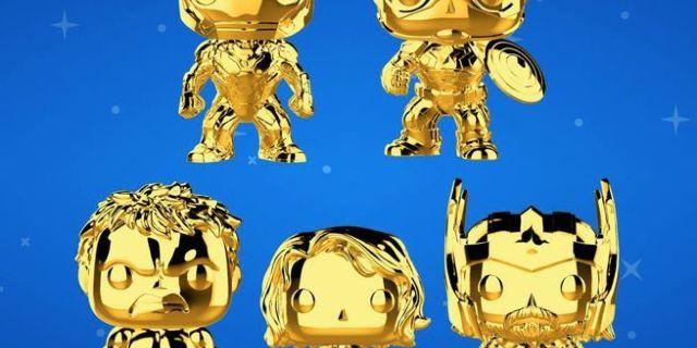 funko-marvel-gold-chrone-top
