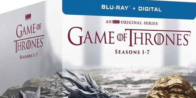 game-of-thrones-box-set-top