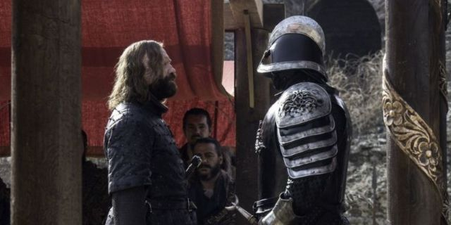 game-of-thrones-hound-mountain-brothers-clegane-bowl