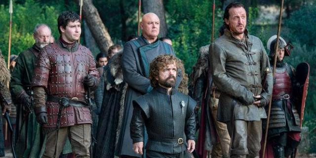 game-of-thrones-s7-20012105