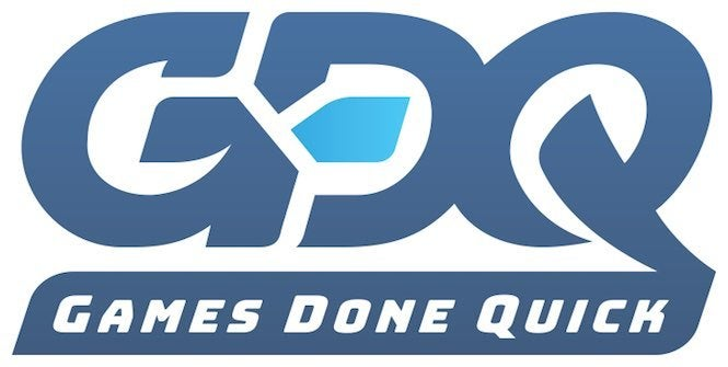 SGDQ 2018 wraps up after raising $2.1 million for charity