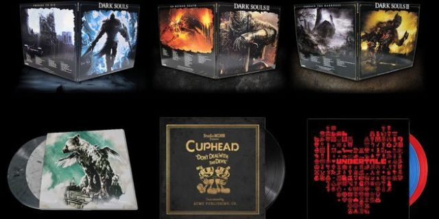 gaming-vinyl-soundtrack-sale-top