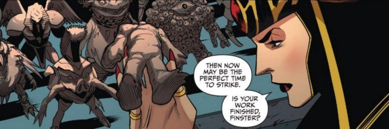 Go-Go-Power-Rangers-11-Classic-Monsters