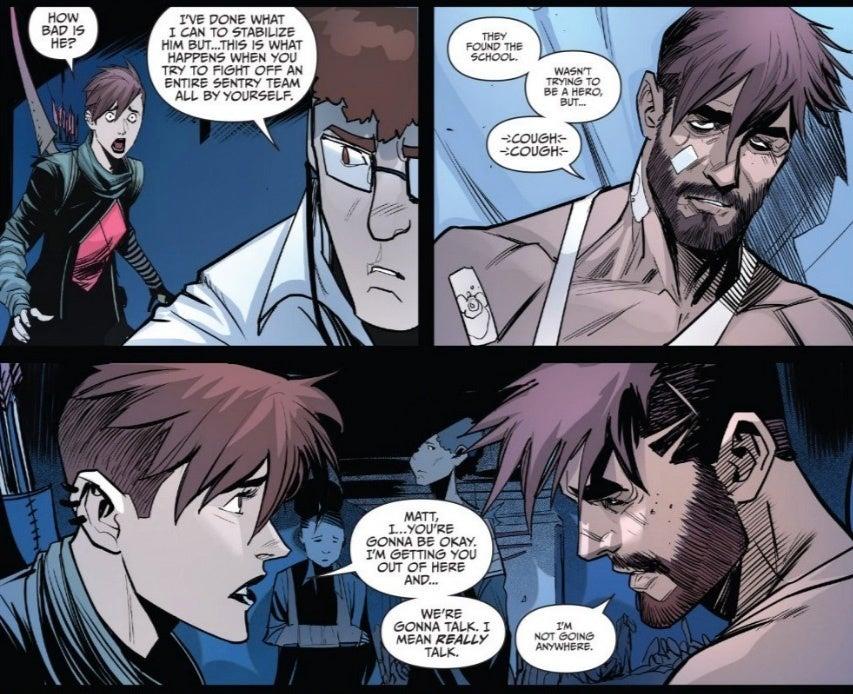 Go-Go-Power-Rangers-11-Matt-Reunion
