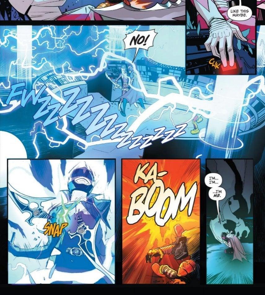 Go-Go-Power-Rangers-11-Shattered-Bow