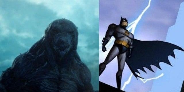 godzilla-batman