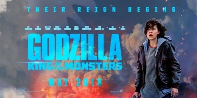 godzilla-king-monsters-cover-photo