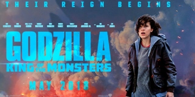 godzilla-king-monsters-cover-photo-cropped