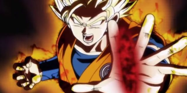 Goku-DBH