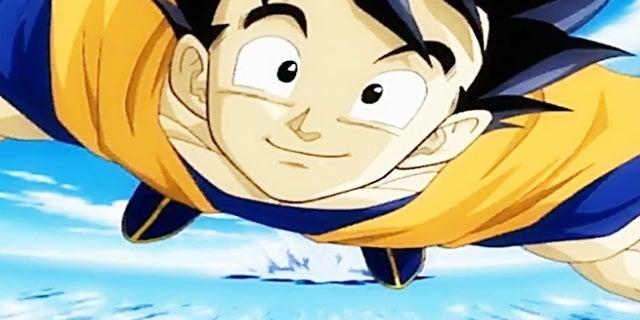 Goku-Flying-Dragon-Ball