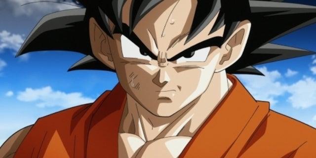Goku_RoF