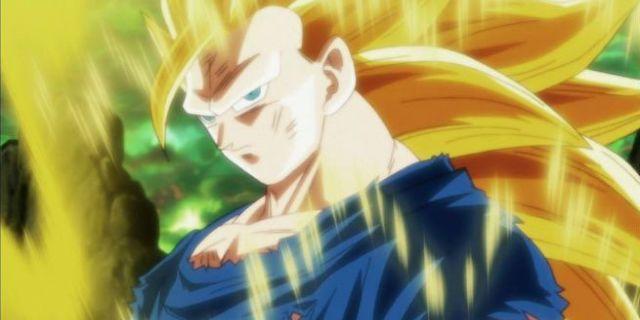 goku_super_saiyan_3