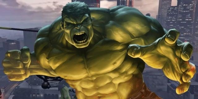 gta 5 hulk (1)